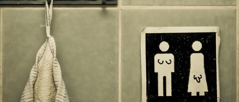 Gender Birgit Kelle Gehaltsunterschiede