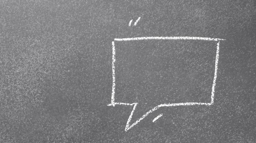 Kommunikation: Kultur, Kommunikation, Gegenwartsliteratur, Debatte, Internet, Kommunikation