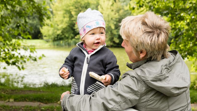 Kultur, Geburtenrate, Kinder, Eltern, Familie, Hannah Arendt, Psyche, Feminismus