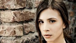 Aylin Tezel Tatort Kommissarin In Dortmund Zeit Online