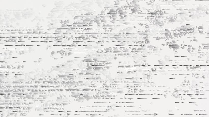 """Durs Grünbein, """"Descartes und der Schnee"""""""