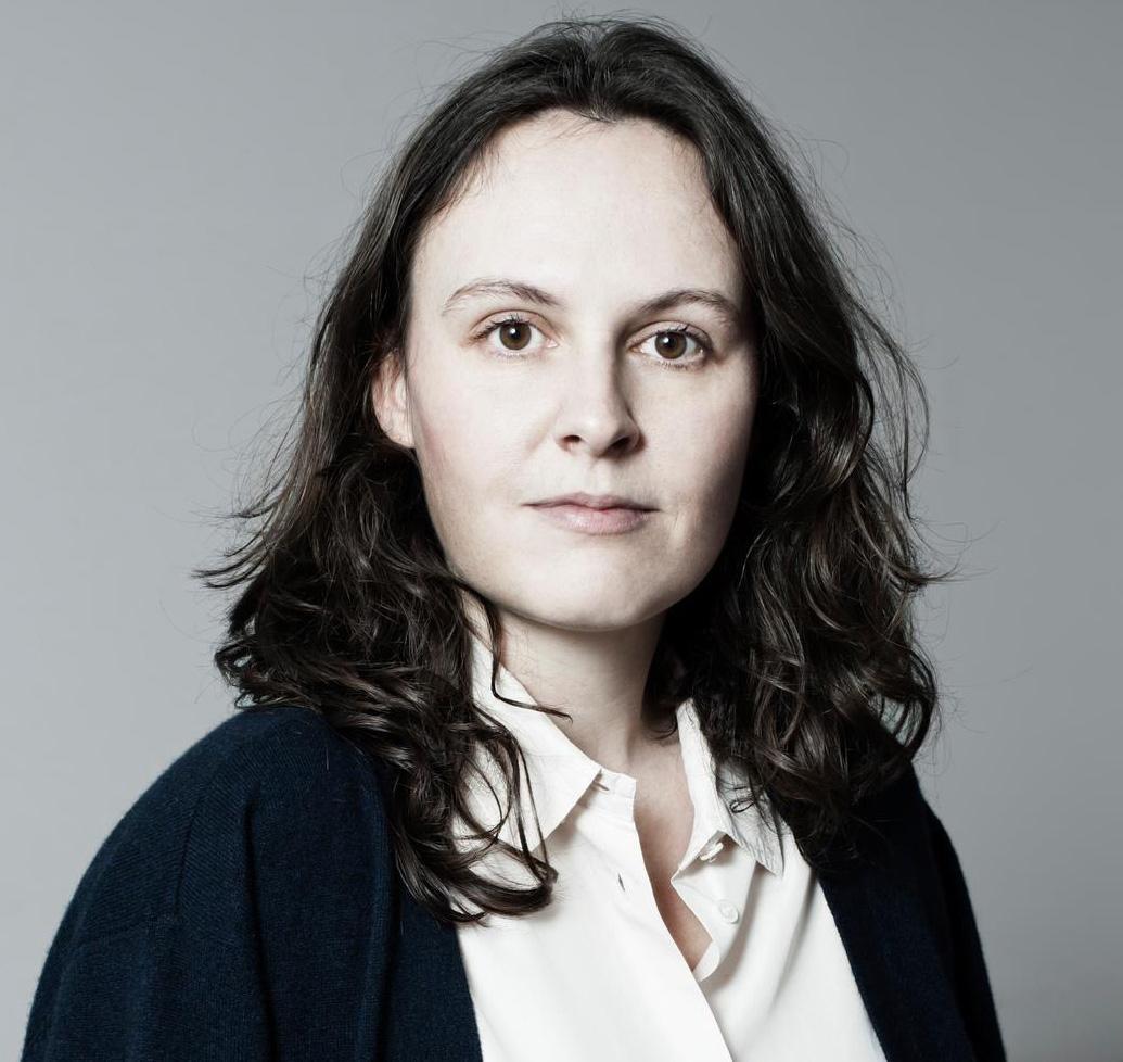 Jana Hensel, 1976 in Leipzig geboren, 2002 erschien Zonenkinder, 2010 bekam sie den Theodor-Wolff-Preis, von 2012 bis 2014 war sie stellv. Chefredakteurin der Wochenzeitung der Freitag. Jana Hensel lebt in Berlin