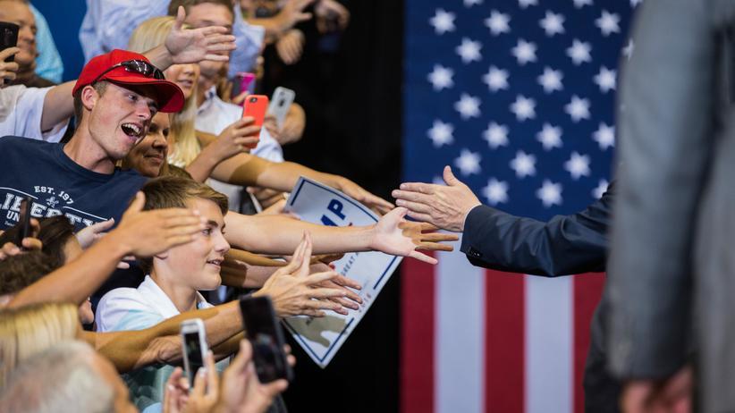 Populismus: Das Emotionale ist politisch