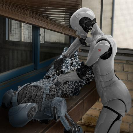kuenstliche-intelligenz-roboter-rechte-willensfreiheit-maschinenraum