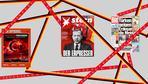 Recep Tayyip Erdoğan: Polarisieren gegen den Polarisierer