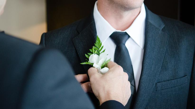 Gleichberechtigung: Die Ehe ist und bleibt ein Konzept, mit dem lebenslange Zweierbeziehungen idealisiert werden.