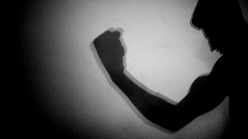Testosteron: Und es hat boom gemacht