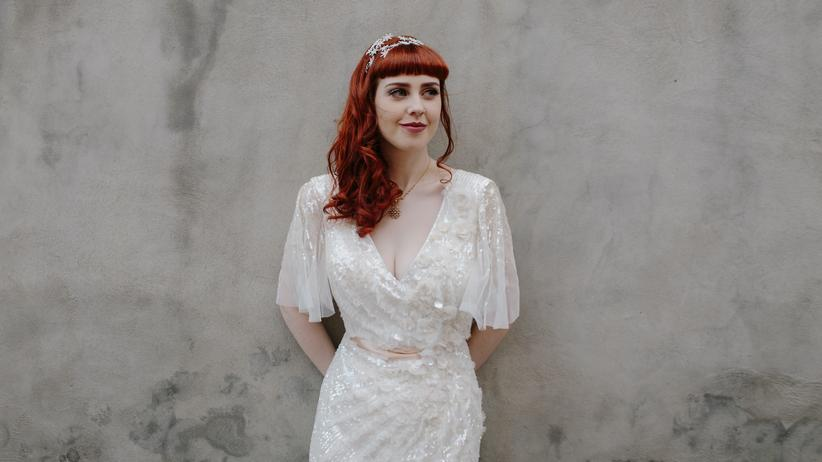 Selbstheirat: Ich liebe mich bis an mein Lebensende