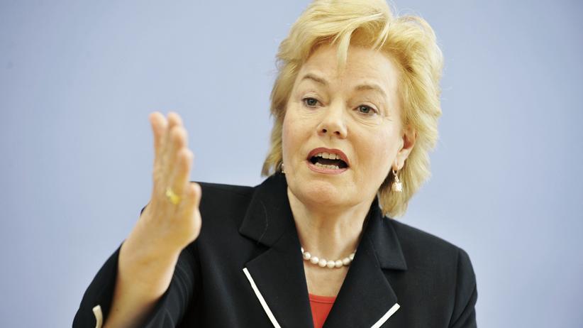 """""""Deutschland-Kurier"""": Redaktion der Ehemaligen"""