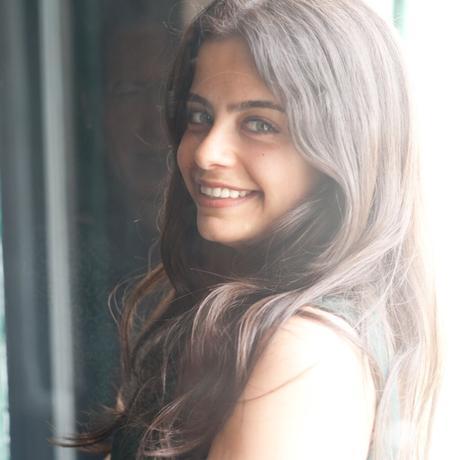 Wafa Mustafa