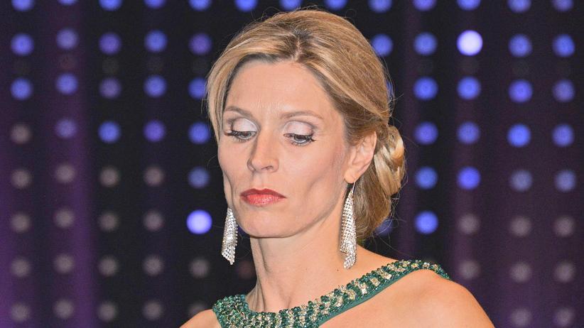 Wahlkampf in Österreich: Mann denkt, Frau trägt Bikini