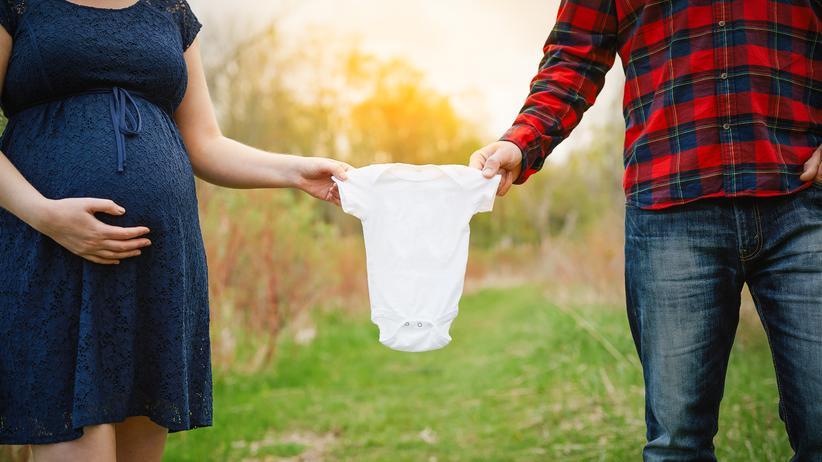 Attachment Parenting: Der Erziehungsstil wird immer häufiger zur Ideologie umgedeutet.
