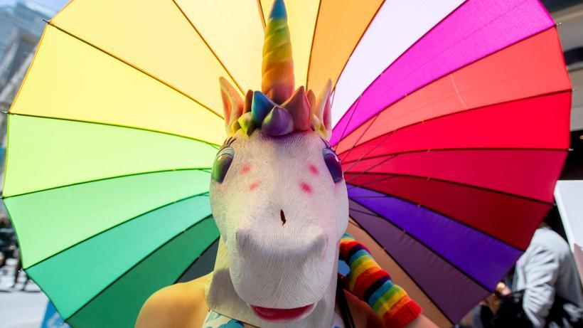 Schwarze Lesben trib hart Videos schwul en espanol