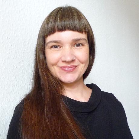 Jennifer Borrmann