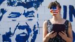 USA: Ist es so toll, wie alle sagen?