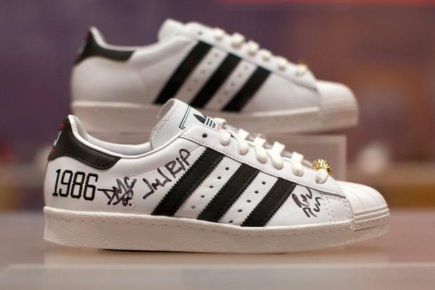 adidas-usa-aufstieg-sneaker-mode-innovation-superstar
