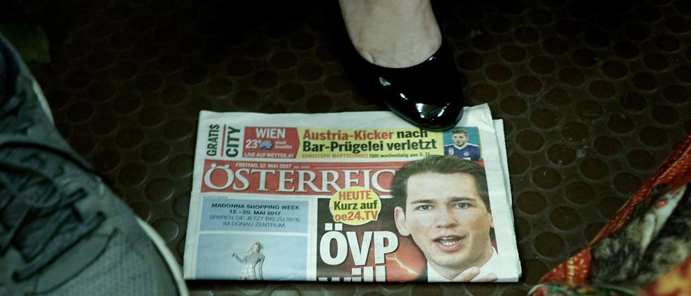 hausjell presse oesterreich wahl nationalwahl