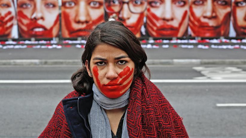 sexismus-sexuelle-belaestigung-frauen-beschwerden-protest