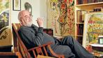 Illustrator: Künstler Horst Hussel gestorben