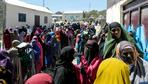Somaliland: Der Wahlkampf der Frauen