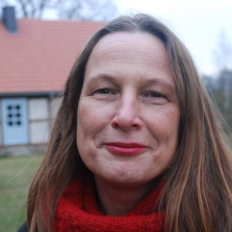 Elke Bredereck