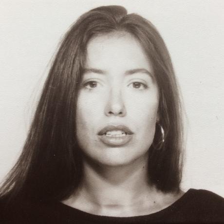 Christina Baniotopoulou