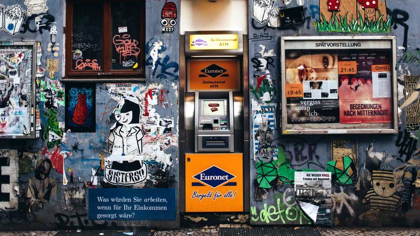 Berlin: Metropole des Populismus