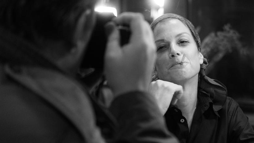 """""""3 Tage in Quiberon"""": Im Lächeln der Schmerz"""