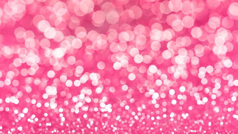 YouTube: Pink ist die Farbe der Konzentration!