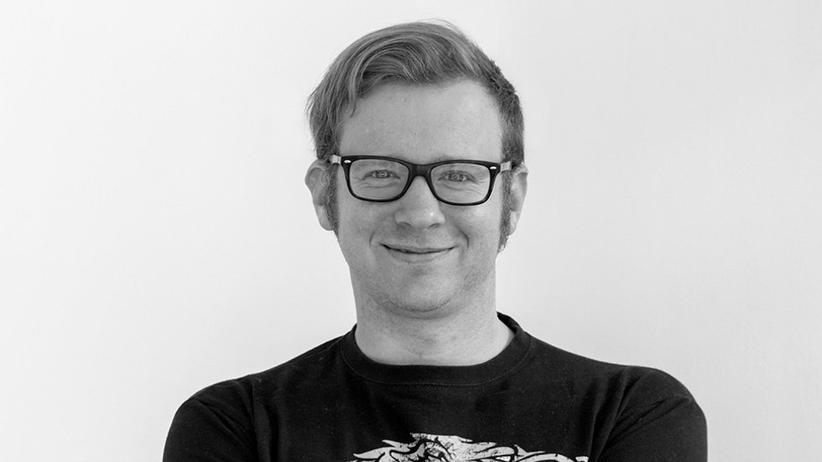 """Musikmagazin: """"Intro"""" wird eingestellt"""