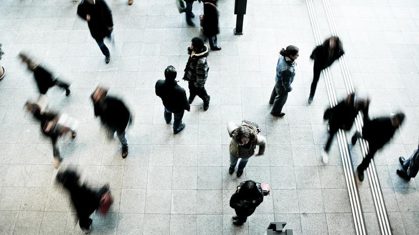 Stereotype: Die Vorurteile, die wir anderen gegenüber hegen, verraten vor allem etwas über uns selbst.