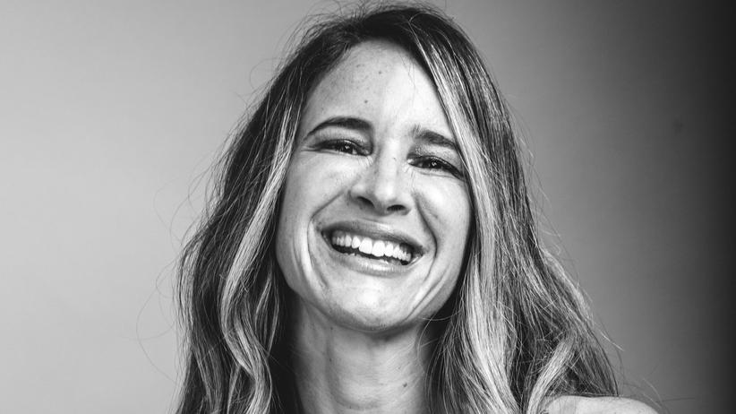 Melissa Broder: Sex und Weltschmerz
