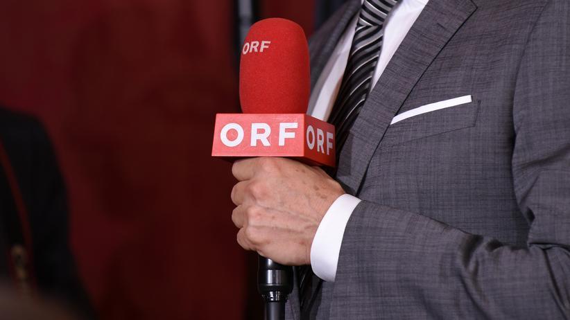 ORF: Wie selbstbewusst dürfen Reporter des ORF Politikern künftig gegenübertreten?