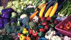 Bio-Lebensmittel: Konsequent inkonsequent