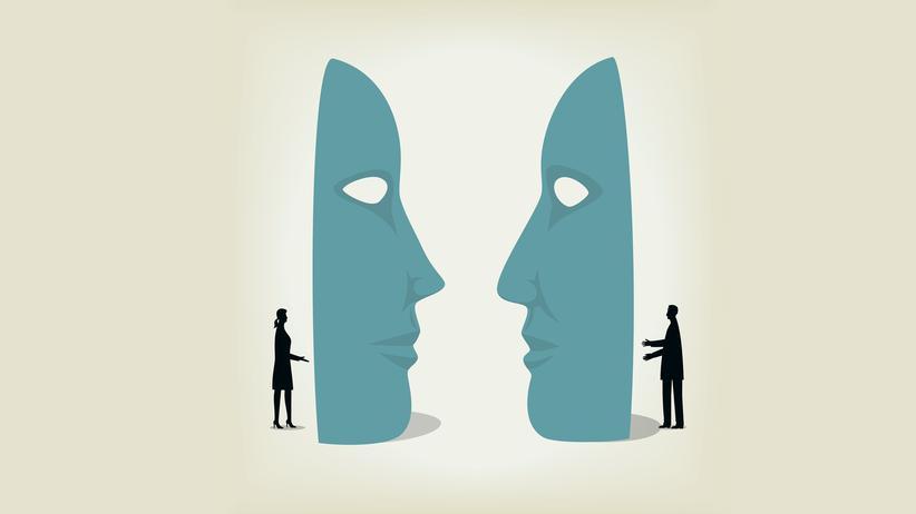 Debattenkultur: Woher rührt nur die ganze Empörung?