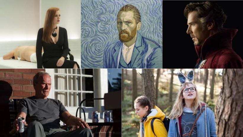 Streaming: So sehenswert sind die Neuerscheinungen auf Netflix und Amazon