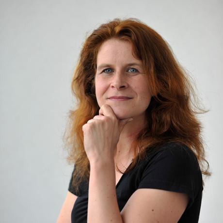 Ine Dippmann: Ine Dippmann ist politische Korrespondentin für MDR Info in Sachsen und Vorsitzende des sächsischen Landesverbandes des DJV.