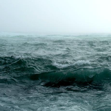 Klimawandel: Die Sintflut kommt