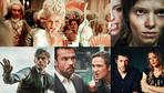 Diese Filme sind die besten Argumente gegen lineares TV