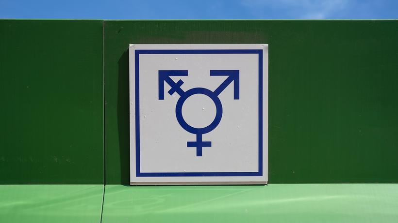 Geschlechtergerechte Sprache Rechtschreibrat Will Gendersprache