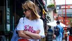 Frauenbewegung: Tausche Butler gegen Beyoncé