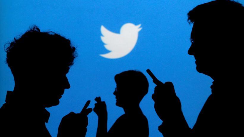 Social Media: Es soll doch tatsächlich eine inhaltliche Wertschöpfung geben, die außerhalb von Likes, Retweets und Replies liegt.