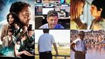 Diese Filme zeigen, dass Sie sich mehr für sich einsetzen sollten