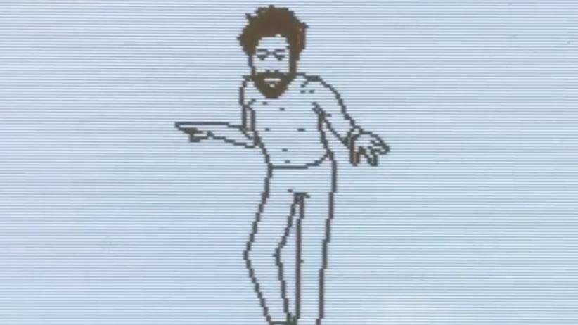 "Childish Gambino: ""This is America"" gewinnt auch in Pixeln"
