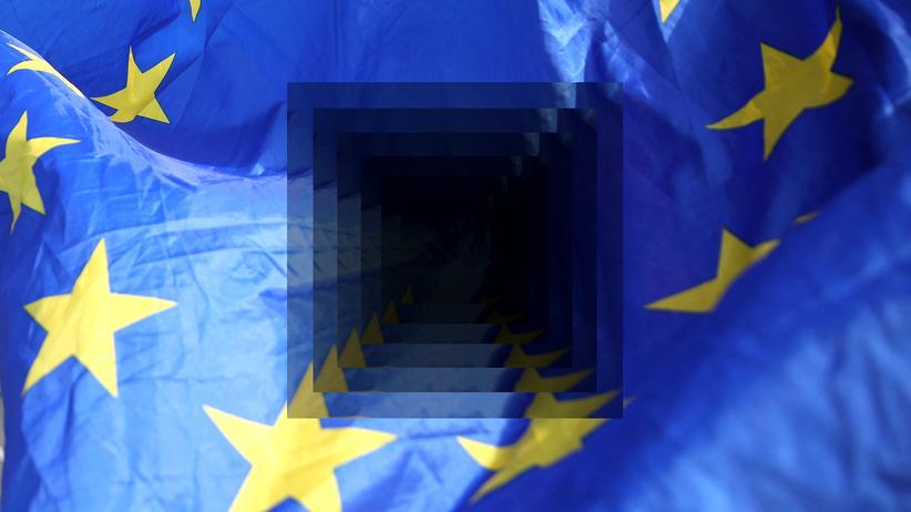 Europa: Das Schwarze Loch unserer Probleme