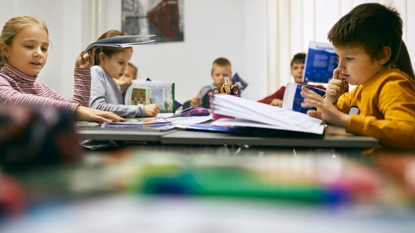 Jürgen Kaube: Der Irrsinn leuchtet einen an