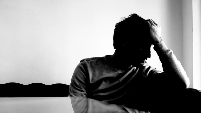 Karl Lauterbach: Nie wieder einsam