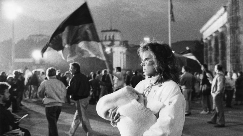 Roger Melis: Bilder einer untergegangenen Welt