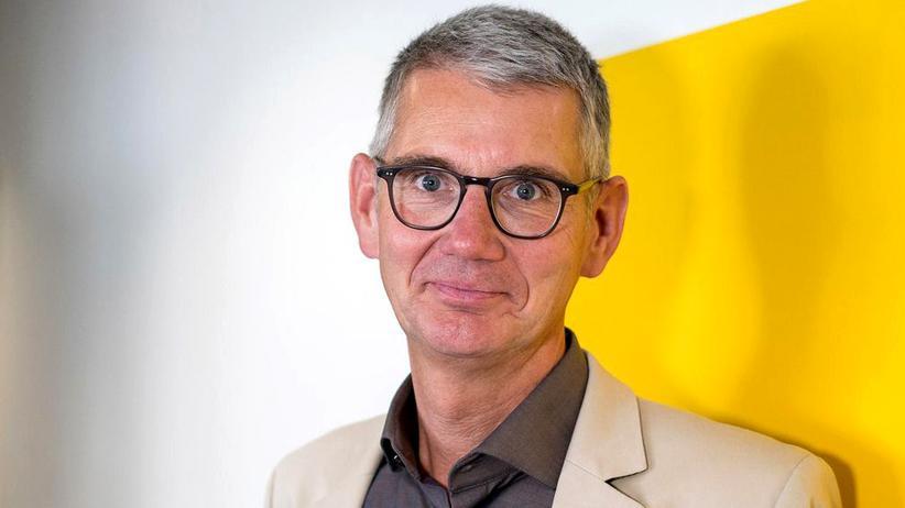 Helge Heidemeyer: Die Stasi-Gedenkstätte bekommt einen neuen Direktor