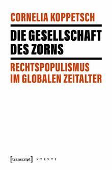 Leseempfehlungen: Die Sachbuch-Bestenliste für Juli/August